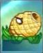 Pineapple Seed Packet2