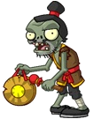 Zombie Gong1
