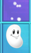 SunBean Ghost