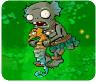 Pogo-china Zombie2