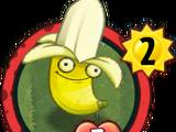 Бананомёт