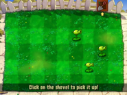 PlantsVsZombies62