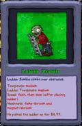 Almanac Card Ladder Zombie.png
