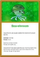 Sea Online