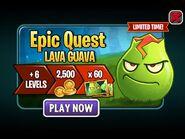 LavaGuavaEpicQuest2