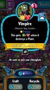 VimpireNewStat