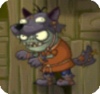 Imp Wolf2