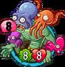 Octo ZombieH
