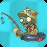 Fisher Zombie2