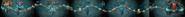 NewWorldMap (Pirat Seas)