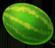 Melonpult melon