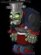 159px-Zombierobotthingy