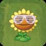 SunflowerUnusedCostume4
