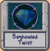Twist PC