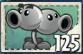 Imitater Split Pea2