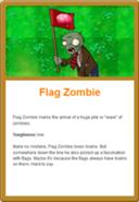 128px-Flag Online