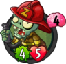 FirefighterH