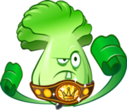 212px-Plants vs zombies 2 bonk choy costume b by illustation16-d7cbheh