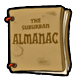 Suburban Almanac