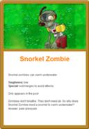 128px-Snorkel Online