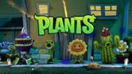 212px-PlantsVsZombiesGamescom-610