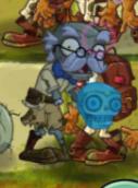 Hypno Skull