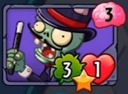 Abracadaver cardOld