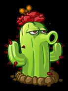 138px-CactusPvZAS