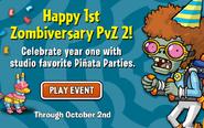 Ads 1st Z PVZ2