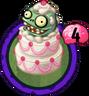 CakesplosionH