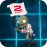 ZCorp Flag Zombie2