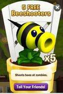324px-Bee shooter 1