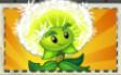 Dandelionboosted