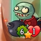 Exploding Imp About Attacking