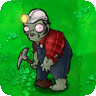Digger Zombie2
