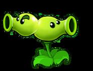 Split-pea