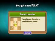 UnlockedBananaLauncher