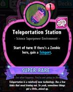 TeleportationStation2UnfinishedStats