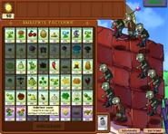 PlantsVsZombies 2013-11-15 22-48-04-52