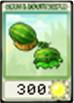 Melonseedpc