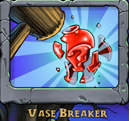 185px-Vasebreaker