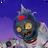 AstronautGW2
