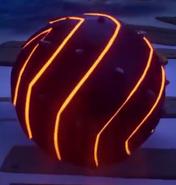 Ballofiron