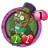 Leprechaun ImpH