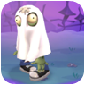 Mega Ghost Zombie3