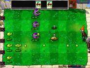 PlantsVsZombies217