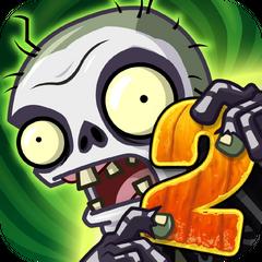 Biểu tượng trò chơi phiên bản 4.1.1