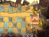 Ancient Egypt - Level 5-1
