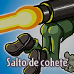 SOLDADO-Gw2-3-Salto de Cohete