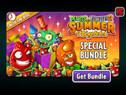 Summer Nights Bundle 2020